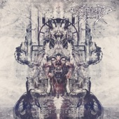 Cutterred Flesh - All Beauty of Nuclear Winter
