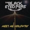 Meet Me Halfway (International Slimline Version) - Single, The Black Eyed Peas