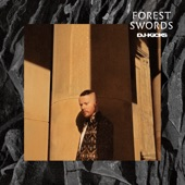Forest Swords - Crow
