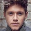 Niall Horan - Flicker Deluxe Album