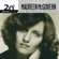 Maureen McGovern The Morning After - Maureen McGovern