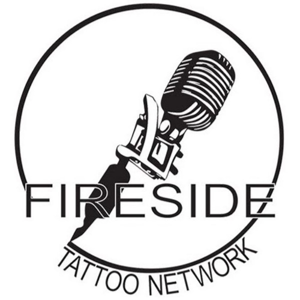 Tips for designing tattoos for hairy bodies from Fireside Tattoo ...