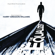 Harry Gregson-Williams The Equalizer - Harry Gregson-Williams