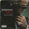 Always Strapped (feat. Lil Wayne) - Single