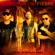 Fiebre (feat. Wisin & Yandel) - Ricky Martin