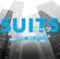 "Akihiro Manabe - TV Drama ""Suits"" Original Soundtrack"