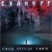 Evanoff - Stealing Fire (feat. Bass Physics)