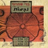 Lev Shavur artwork