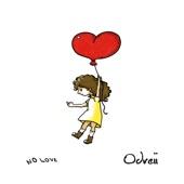 Odreii - No Love
