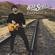 Night Moves - Bob Seger & The Silver Bullet Band - Bob Seger & The Silver Bullet Band