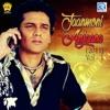 Jaanmoni Anjaana 2011 Vol 1