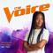 Me Too (The Voice Performance) - Kennedy Holmes lyrics