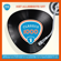 Various Artists - Radio 1 Classics 1000 2018