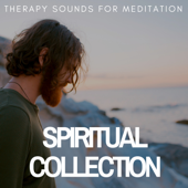 Sea Sounds - Spa Center & Zen Music Guru