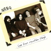 NRBQ - Our Day Will Come