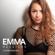 Emma Heesters - Fake Love (English Piano Version)