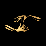 Act One (The Complete Collection) - Marian Hill - Marian Hill