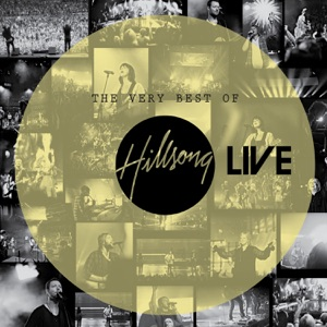 Hillsong Live - At the Cross