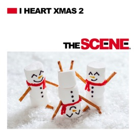 I Heart Christmas, Vol. 2 by The Scene on Apple Music