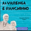 Alvarenga e Ranchinho