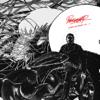 B-Sides and Remixes, Vol. 2 - Perturbator