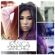 Jessica Sanchez - Me, You & the Music
