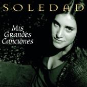 Soledad - Alma, Corazon Y Vida (Album Version)
