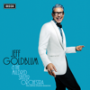 My Baby Just Cares For Me (feat. Haley Reinhart) [Live] - Jeff Goldblum & The Mildred Snitzer Orchestra