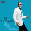 Jeff Goldblum & The Mildred Snitzer Orchestra & Haley Reinhart