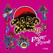 Zapp - After Party (feat. Kurupt) feat. Kurupt