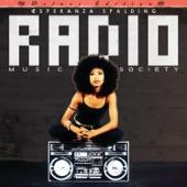 Esperanza Spalding - Black Gold (feat. Algebra Blessett & Lionel Loueke)