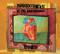 Download Lagu Nando Reis - Pra Você Guardei o Amor mp3