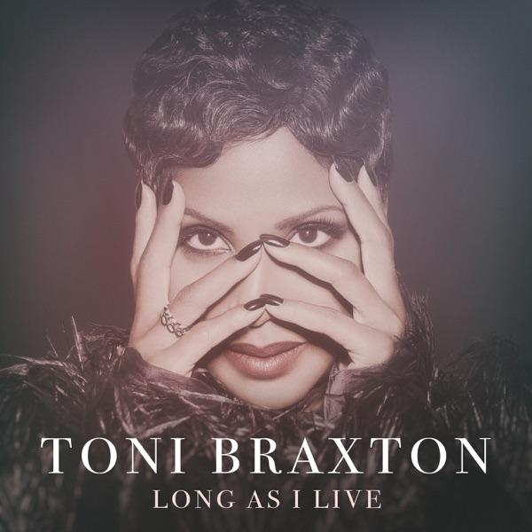 Long As I Live - Single