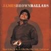 Ballads, James Brown
