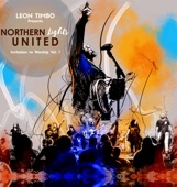 LEON TIMBO F NORTHERN LIGHTS UNITED - GET THE GLORY
