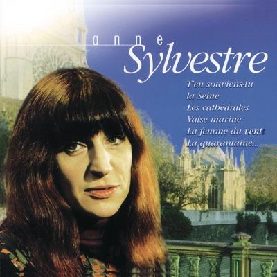 T'en souviens-tu la Seine ? - Anne Sylvestre