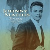 Broadway, Johnny Mathis