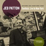 Jeb Patton - Sophisticated Lady