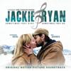 Verschiedene Interpreten - Jackie & Ryan (Original Motion Picture Soundtrack) Grafik