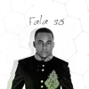 Puto Portugues - Fala Só (feat. Lil Saint) artwork