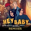 Hey Baby (feat. Deb's Daughter) [Remixes] - Single, Dimitri Vegas & Like Mike, Diplo & Kid Ink
