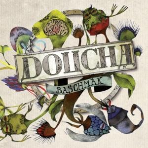 Doucha - Raïssa