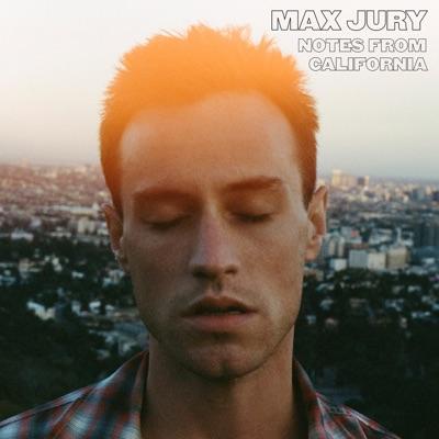 MAX JURY