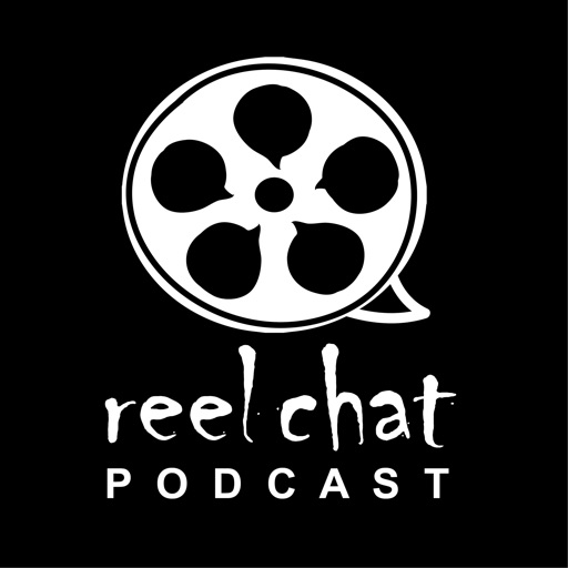 Cover image of Reel Chat