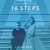 16 Steps Club Edit Single