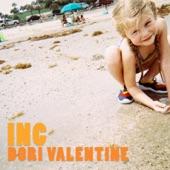 Dori Valentine - Inc.