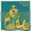 Ride (Bastiaan Remix) [feat. Noah Carter] - Single, Freja Kirk