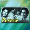 Parivar Original Motion Picture Soundtrack EP