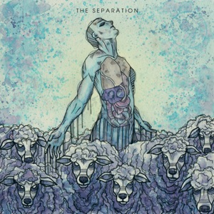 The Separation Mp3 Download