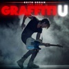 Parallel Line (Live from Noblesville, IN, 6/16/2018) - Single, Keith Urban